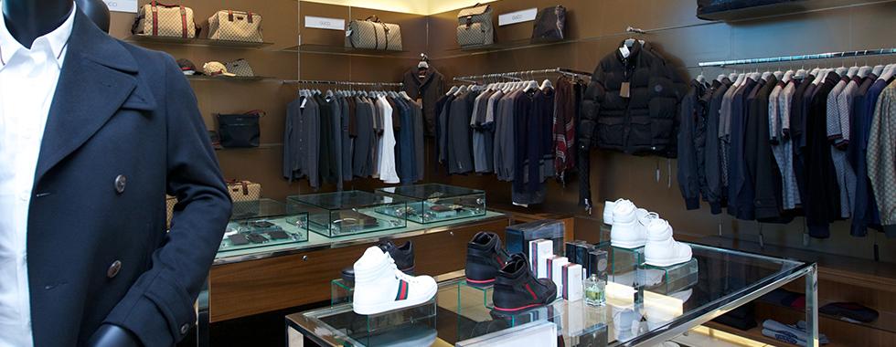 store details birmingham designer fashion beauty. Black Bedroom Furniture Sets. Home Design Ideas
